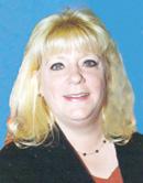 Lori Campanella